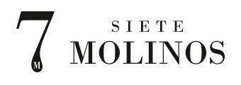 logo-7-molinos