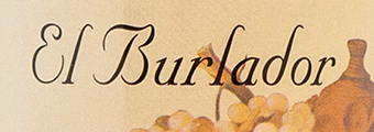 logo-el-burlador