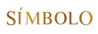 logo-simbolo2