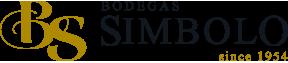 Tienda Bodegas Símbolo
