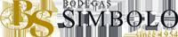 Tienda Bodegas Símbolo Logo