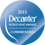 DWWA_2015_COMMENDED_1024x1024