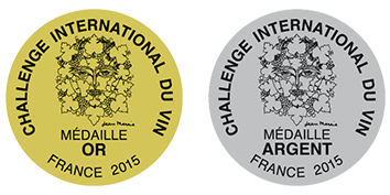 medailles-Challenge-International-du-Vin-2015-1
